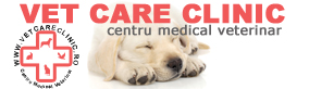Vet Care Clinic