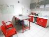 Vet Care Clinic - sala consultatii